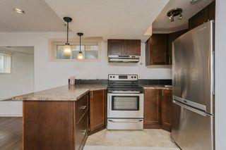 Photo 42: 11445 14A Avenue in Edmonton: Zone 55 House for sale : MLS®# E4185963