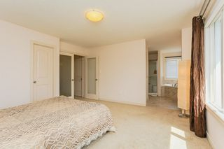 Photo 30: 11445 14A Avenue in Edmonton: Zone 55 House for sale : MLS®# E4185963