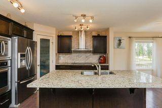 Photo 12: 11445 14A Avenue in Edmonton: Zone 55 House for sale : MLS®# E4185963