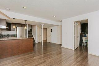 Photo 44: 11445 14A Avenue in Edmonton: Zone 55 House for sale : MLS®# E4185963