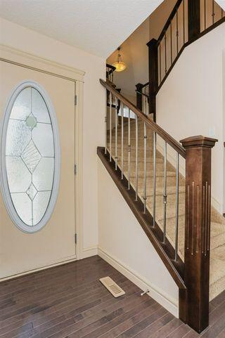 Photo 23: 11445 14A Avenue in Edmonton: Zone 55 House for sale : MLS®# E4185963