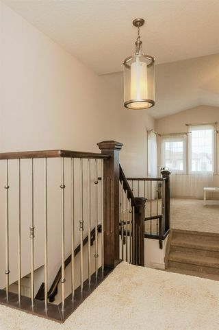 Photo 38: 11445 14A Avenue in Edmonton: Zone 55 House for sale : MLS®# E4185963
