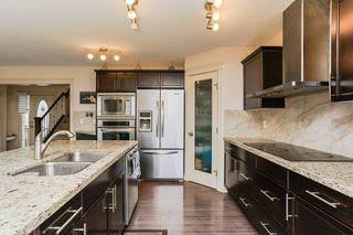 Photo 13: 11445 14A Avenue in Edmonton: Zone 55 House for sale : MLS®# E4185963