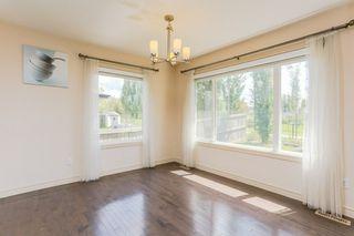 Photo 17: 11445 14A Avenue in Edmonton: Zone 55 House for sale : MLS®# E4185963