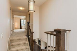 Photo 27: 11445 14A Avenue in Edmonton: Zone 55 House for sale : MLS®# E4185963