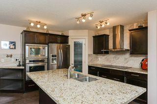 Photo 11: 11445 14A Avenue in Edmonton: Zone 55 House for sale : MLS®# E4185963