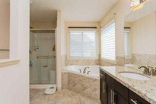 Photo 31: 11445 14A Avenue in Edmonton: Zone 55 House for sale : MLS®# E4185963