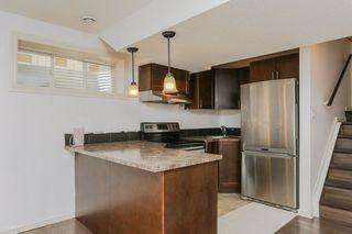 Photo 41: 11445 14A Avenue in Edmonton: Zone 55 House for sale : MLS®# E4185963