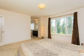 Photo 29: 11445 14A Avenue in Edmonton: Zone 55 House for sale : MLS®# E4185963