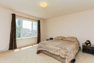 Photo 28: 11445 14A Avenue in Edmonton: Zone 55 House for sale : MLS®# E4185963