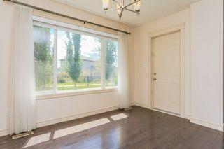 Photo 19: 11445 14A Avenue in Edmonton: Zone 55 House for sale : MLS®# E4185963