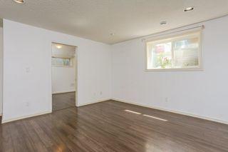 Photo 46: 11445 14A Avenue in Edmonton: Zone 55 House for sale : MLS®# E4185963