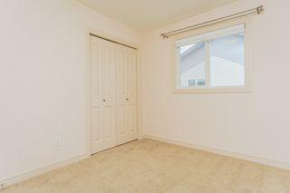 Photo 36: 11445 14A Avenue in Edmonton: Zone 55 House for sale : MLS®# E4185963