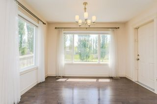 Photo 18: 11445 14A Avenue in Edmonton: Zone 55 House for sale : MLS®# E4185963