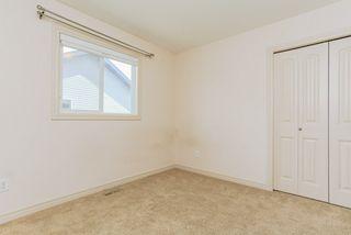 Photo 34: 11445 14A Avenue in Edmonton: Zone 55 House for sale : MLS®# E4185963