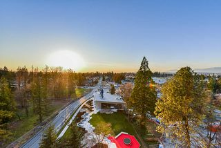 "Photo 18: 1109 13303 CENTRAL Avenue in Surrey: Whalley Condo for sale in ""WAVE"" (North Surrey)  : MLS®# R2439026"