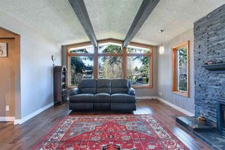 Photo 11: 935 EDEN Place in Delta: Tsawwassen East House for sale (Tsawwassen)  : MLS®# R2442067