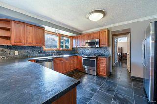 Photo 7: 935 EDEN Place in Delta: Tsawwassen East House for sale (Tsawwassen)  : MLS®# R2442067