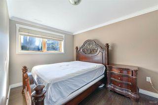 Photo 9: 935 EDEN Place in Delta: Tsawwassen East House for sale (Tsawwassen)  : MLS®# R2442067