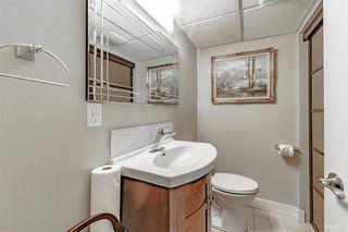 Photo 8: 935 EDEN Place in Delta: Tsawwassen East House for sale (Tsawwassen)  : MLS®# R2442067