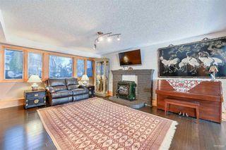 Photo 3: 935 EDEN Place in Delta: Tsawwassen East House for sale (Tsawwassen)  : MLS®# R2442067