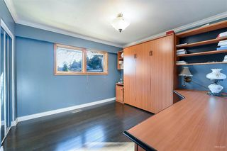 Photo 18: 935 EDEN Place in Delta: Tsawwassen East House for sale (Tsawwassen)  : MLS®# R2442067