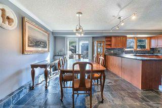 Photo 5: 935 EDEN Place in Delta: Tsawwassen East House for sale (Tsawwassen)  : MLS®# R2442067