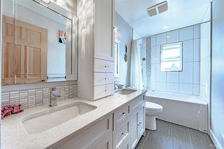 Photo 19: 935 EDEN Place in Delta: Tsawwassen East House for sale (Tsawwassen)  : MLS®# R2442067
