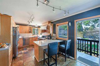 Photo 12: 935 EDEN Place in Delta: Tsawwassen East House for sale (Tsawwassen)  : MLS®# R2442067