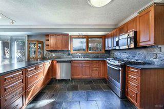 Photo 6: 935 EDEN Place in Delta: Tsawwassen East House for sale (Tsawwassen)  : MLS®# R2442067