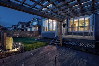 Photo 26: 3694 WESTCLIFF Way in Edmonton: Zone 56 House for sale : MLS®# E4191027