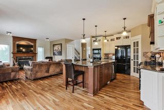 Photo 14: 4 27314 TWP RD 534: Rural Parkland County House for sale : MLS®# E4193242