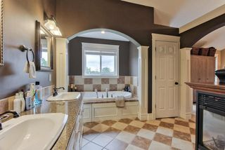 Photo 23: 4 27314 TWP RD 534: Rural Parkland County House for sale : MLS®# E4193242