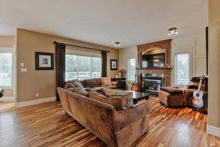 Photo 10: 4 27314 TWP RD 534: Rural Parkland County House for sale : MLS®# E4193242