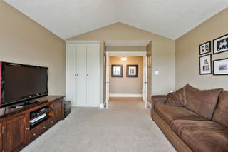 Photo 28: 4 27314 TWP RD 534: Rural Parkland County House for sale : MLS®# E4193242