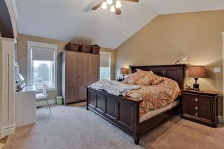 Photo 21: 4 27314 TWP RD 534: Rural Parkland County House for sale : MLS®# E4193242