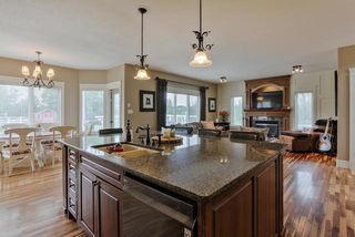 Photo 17: 4 27314 TWP RD 534: Rural Parkland County House for sale : MLS®# E4193242