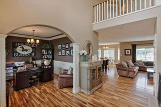 Photo 6: 4 27314 TWP RD 534: Rural Parkland County House for sale : MLS®# E4193242