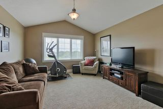 Photo 27: 4 27314 TWP RD 534: Rural Parkland County House for sale : MLS®# E4193242