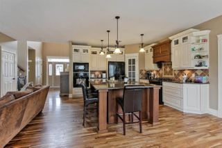 Photo 15: 4 27314 TWP RD 534: Rural Parkland County House for sale : MLS®# E4193242