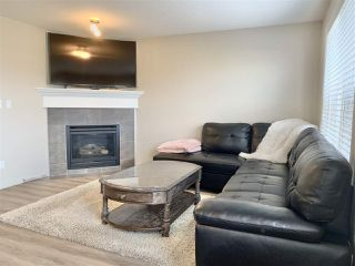 Photo 10: 17626 10 Avenue in Edmonton: Zone 56 House Half Duplex for sale : MLS®# E4196854