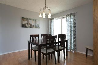Photo 6: 909 Dugas Street in Winnipeg: Windsor Park Residential for sale (2G)  : MLS®# 202011455