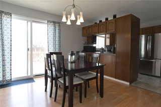 Photo 7: 909 Dugas Street in Winnipeg: Windsor Park Residential for sale (2G)  : MLS®# 202011455