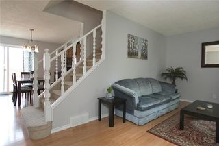 Photo 11: 909 Dugas Street in Winnipeg: Windsor Park Residential for sale (2G)  : MLS®# 202011455