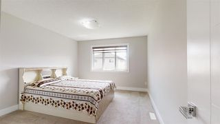 Photo 25: 2617 21A Avenue in Edmonton: Zone 30 House for sale : MLS®# E4199341