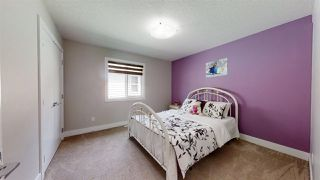 Photo 17: 2617 21A Avenue in Edmonton: Zone 30 House for sale : MLS®# E4199341