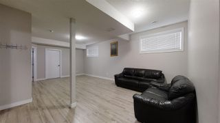 Photo 29: 2617 21A Avenue in Edmonton: Zone 30 House for sale : MLS®# E4199341