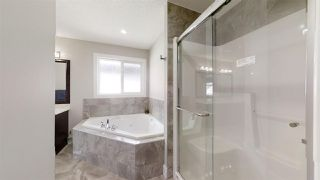 Photo 23: 2617 21A Avenue in Edmonton: Zone 30 House for sale : MLS®# E4199341