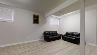 Photo 28: 2617 21A Avenue in Edmonton: Zone 30 House for sale : MLS®# E4199341