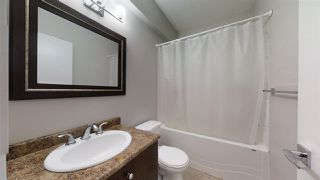 Photo 19: 2617 21A Avenue in Edmonton: Zone 30 House for sale : MLS®# E4199341